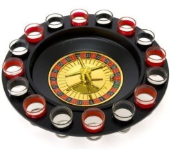 Shot-Glass-Roulette-Drinking-Game-Set-0