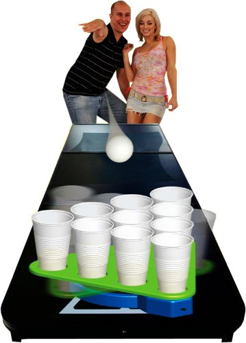 Spin-Pong-Rotating-Beer-Pong-Rack-6463-0-0