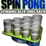 Spin-Pong-Rotating-Beer-Pong-Rack-6463-0