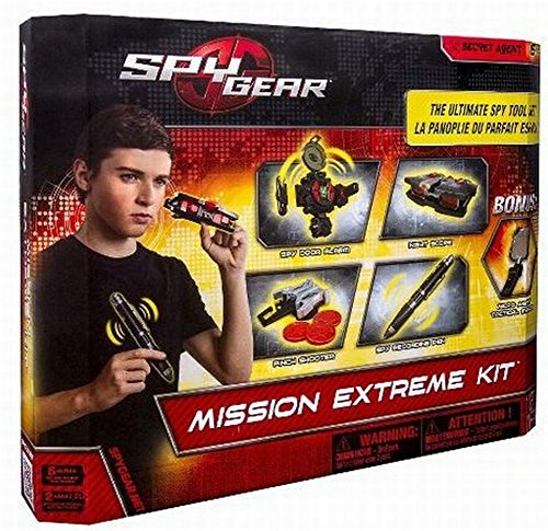 Spy-Gear-Mission-Extreme-Kit-with-Night-Scope-0