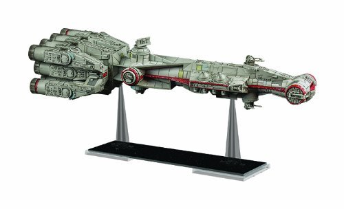Star-Wars-X-Wing-Tantive-IV-Expansion-Pack-0