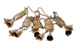 StarZebra-Wind-Chime-Windbells-Copper-Lucky-Owl-Wind-Chimes-for-Soothing-Sounds-Into-Your-Garden-0