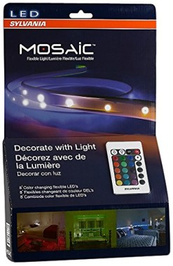 Sylvania-72344-Mosaic-Flexible-Light-Kit-0