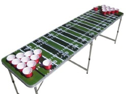The-Pong-Squad-Football-Beer-Pong-Table-with-Holes-0