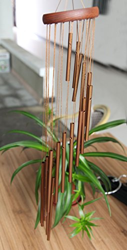Wind-Chimes-Indoor-Outdoor-Spiral-Steel-Wind-Bronze-Tunes-Decoration-Home-Decor-Chime-35-0-0