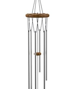 Wind-Chimes-of-OutdoorWind-Best-Compact-Outdoor-Decoration-Beautiful-and-Soothing-Sounds-Feeling-One-with-Nature-0