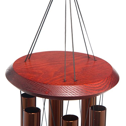 Woodstock-27-Inch-Pluto-Wind-Chime-0-0