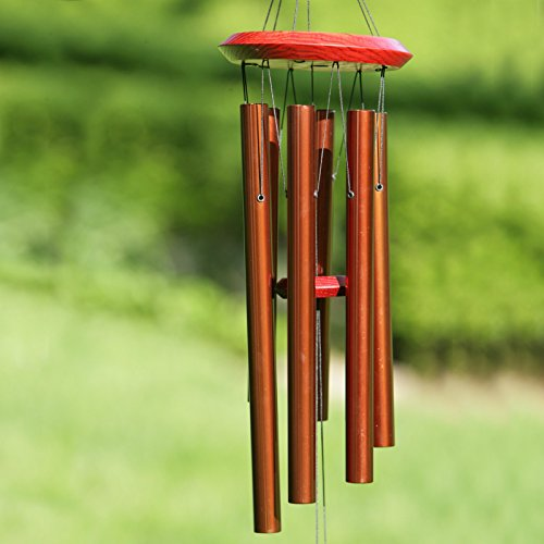 Woodstock-27-Inch-Pluto-Wind-Chime-0-1