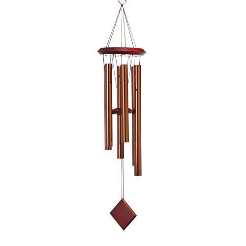 Woodstock-27-Inch-Pluto-Wind-Chime-0-3