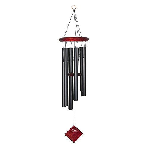Woodstock-27-Inch-Pluto-Wind-Chime-0