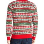 Alex-Stevens-Mens-Gonna-Party-Ugly-Christmas-Sweater-0-0