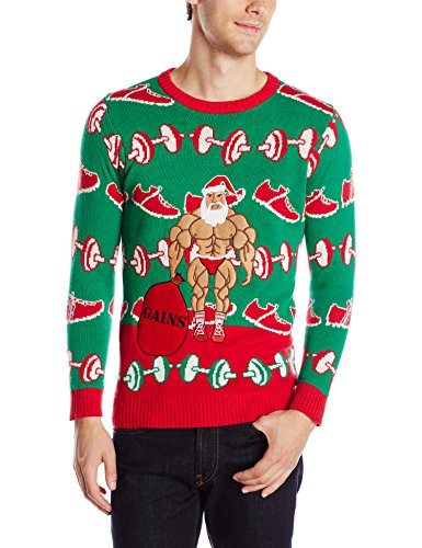Blizzard-Bay-Mens-Xmas-Fitness-Ugly-Christmas-Sweater-0
