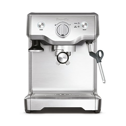 Breville-Stainless-Steel-Duo-Temp-Pro-Espresso-Machine-0