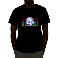 Emazing-Lights-DJ-Dank-Head-Sound-Activated-Light-Up-Rave-Shirt-0