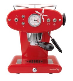 Francis-Francis-for-Illy-X1-iperEspresso-Machine-0