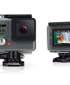 GoPro-Camera-HERO-LCD-HD-Video-Recording-Camera-0