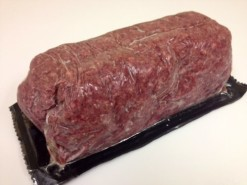 Ground-100-Bison-8020-USDA-Inspected-2-5-Lbs-Chubs-0