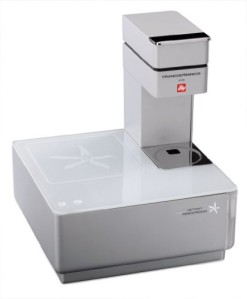 Illy-Francis-Francis-Y1-Iperespresso-Machine-in-White-with-2-Free-Capsules-Boxes-0