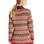 Isabellas-Closet-Womens-Were-Gonna-Party-Like-Its-My-Birthday-Holiday-Sweater-0-0