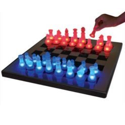 LED-Glow-Chess-Set-0