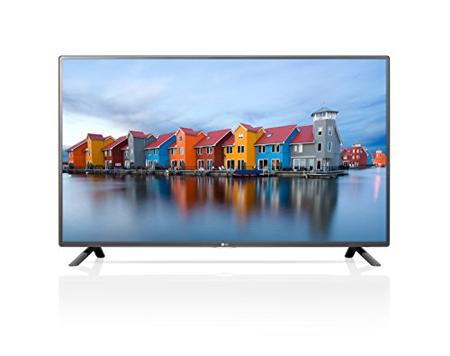 LG-Electronics-42LF5800-42-Inch-1080p-Smart-LED-TV-2015-Model-0