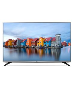 LG-Electronics-LED-TV-0