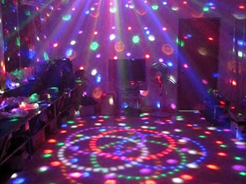 LUMANDTM-HOT-Sale-Projector-DJ-Disco-Light-MP3-Remote-Stage-Party-Christmas-Laser-Lighting-Show-0