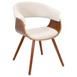 LumiSource-Vintage-Mod-Chair-0
