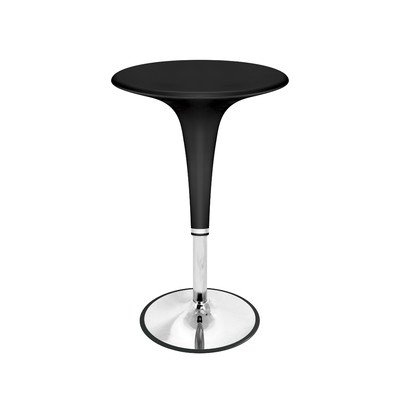 Lumisource-Gelato-Round-Pub-Table-0