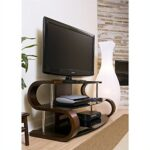 Lumisource-TV-TS-120-1T-52in-Metro-TV-Stand-0