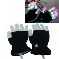 Luwint-Flashing-Finger-Lighting-Gloves-LED-Colorful-Rave-Gloves-7-Colors-Light-Show-Color-Box-Greeting-Card-Black-and-White-0