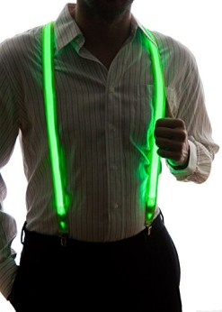 Neon-Nightlife-Mens-Light-Up-LED-Suspenders-One-Size-0