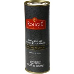 Rougie-Mousse-of-Duck-Foie-Gras-with-Truffle-112-ounce-Tin-0