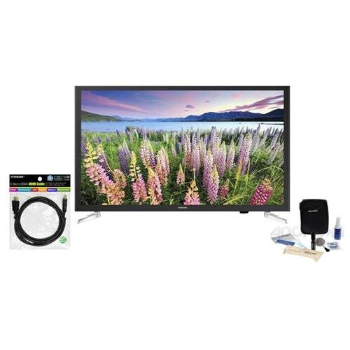 Samsung-J5200-SB-Bundle-0
