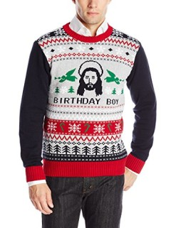The-Ugly-Christmas-Sweater-Kit-Mens-Jesus-Bday-0