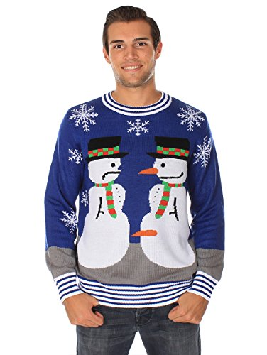 Ugly-Christmas-Sweater-Snowman-Nose-Thief-Sweater-by-Tipsy-Elves-0-0