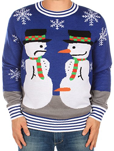 Ugly-Christmas-Sweater-Snowman-Nose-Thief-Sweater-by-Tipsy-Elves-0
