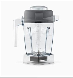Vitamix-15255-Tritan-Copolyester-Containers-with-Wet-Blade-and-Lid-0