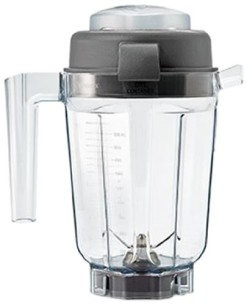 Vitamix-32-ounce-Dry-Grains-Container-with-Whole-Grains-Cookbook-0