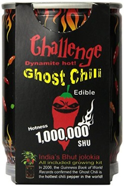 Ghost-chili-pepper-The-hottest-pepper-in-the-world-1000000-Heat-Laval-0