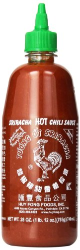 Huy-Fong-Sriracha-Chili-Sauce-28-Ounce-Pack-of-6-0