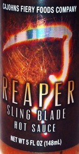 Reaper-Sling-Blade-Hot-Sauce-Made-with-the-Carolina-Reaper-0
