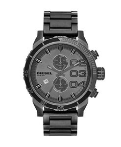 Diesel-DZ4314-Stainless-Steel-Mens-Watch-0