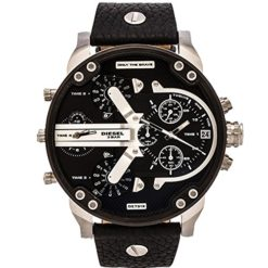 Diesel-DZ7313-Stainless-Steel-Mens-Watch-0