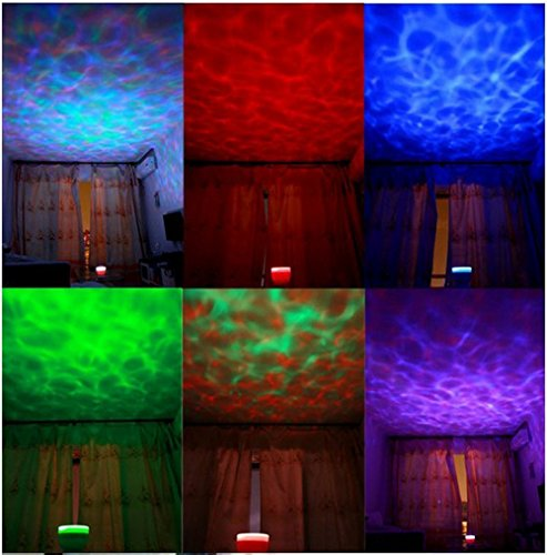 ESUMIC-Ocean-Waves-Projector-Lamp-Projection-8Modes-Ocean-Lamp-Music-Projection-0
