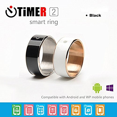 FIRST-Smart-Magic-Ring-Multifunction-Magic-Smart-NFC-Ring