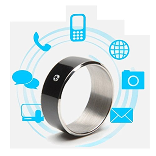 FIRST-Smart-Magic-Ring-Multifunction-Magic-Smart-NFC-Ring-for-Android-WP-Mobile-Phones-Samsung-Galaxy-S4-S5-NOKIA-HTC-LG-APP-Lock-Business-Card-0