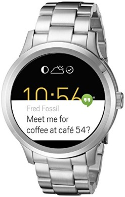 Fossil-Mens-FTW20001-Fossil-Q-Smartwatch-0