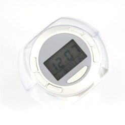 Gtt-Led-seven-color-allochroism-small-music-alarm-clock-personalized-dawdler-spherical-alarm-clock-luminous-music-digital-alarm-clock-0