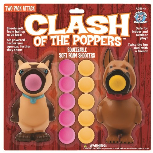 Hog-Wild-Clash-of-The-Poppers-0